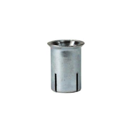 Spander Metálico Cónico Mini Drop